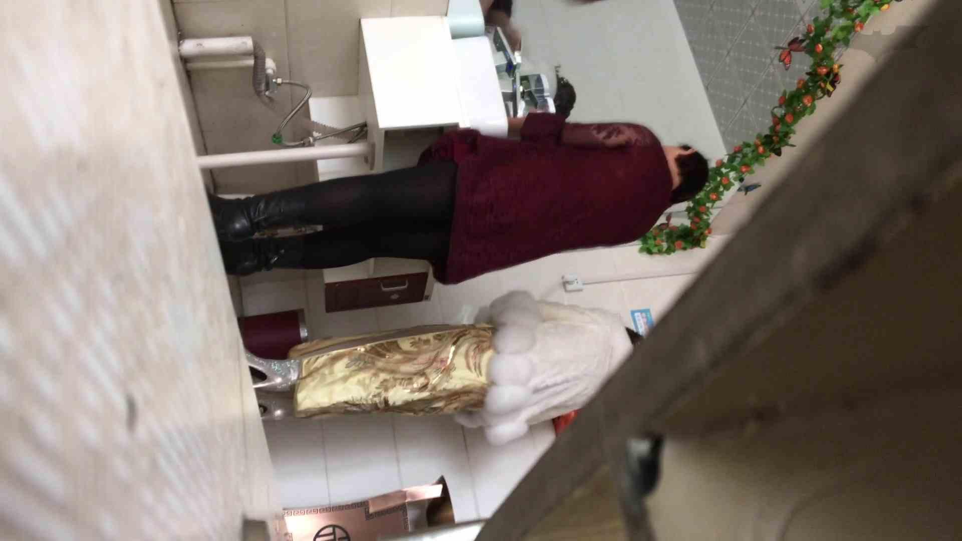 芸術大学ガチ潜入盗撮 JD盗撮 美女の洗面所の秘密 Vol.111 お姉さん攻略 | 丸見え  96画像 43