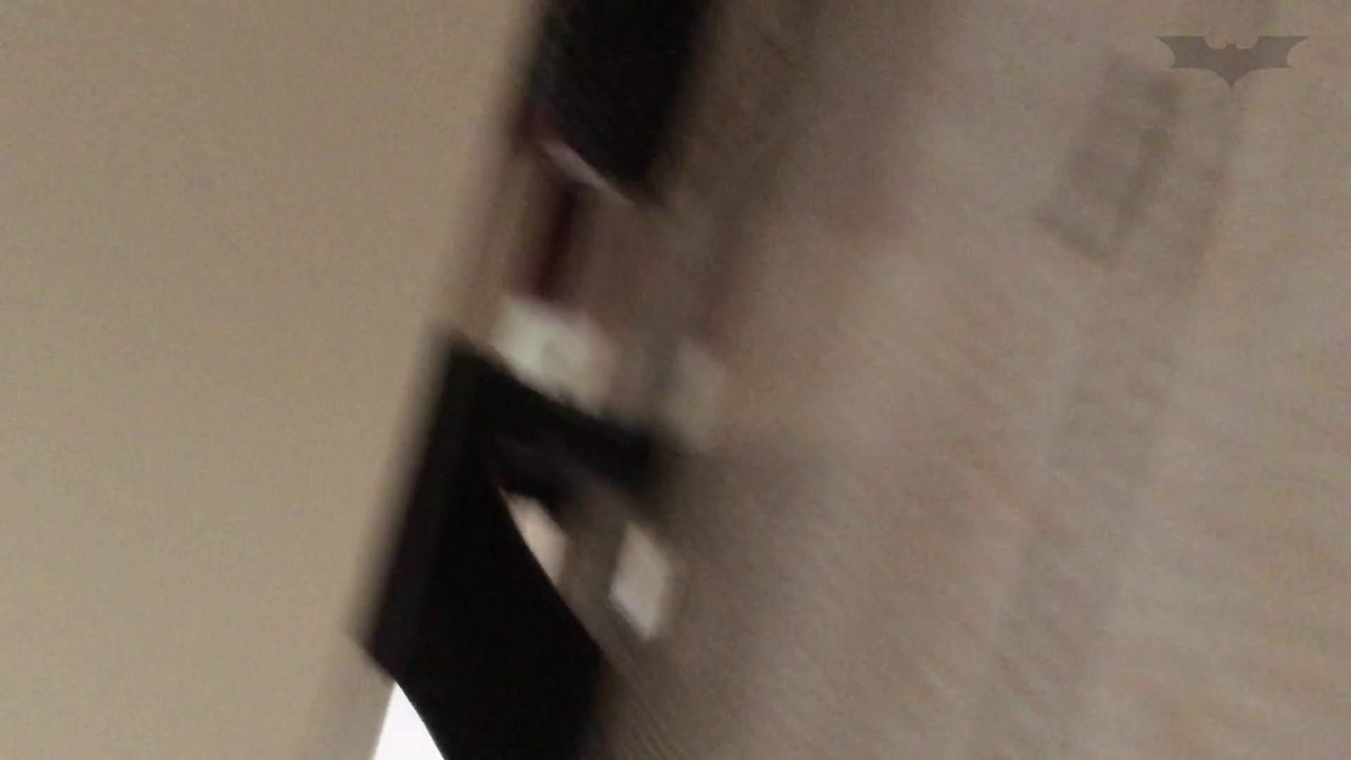 芸術大学ガチ潜入盗撮 JD盗撮 美女の洗面所の秘密 Vol.111 ギャル攻め 戯れ無修正画像 96画像 86