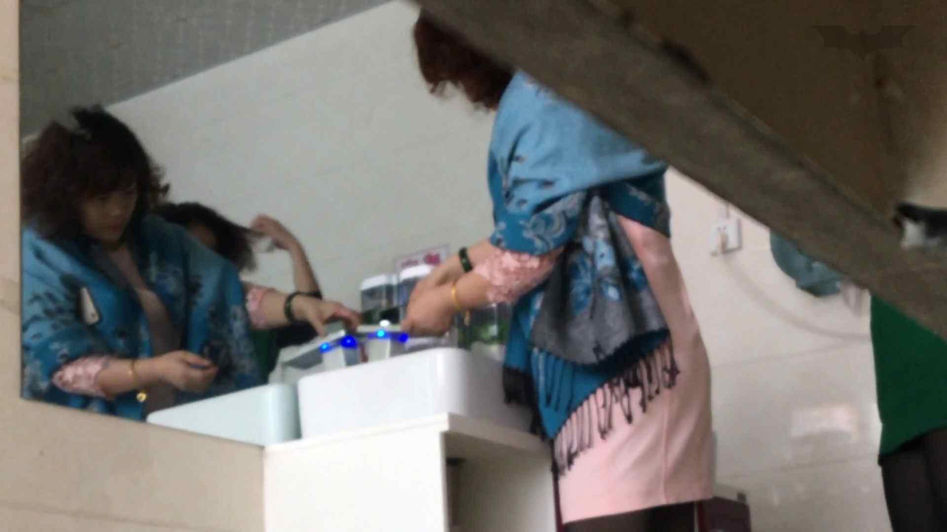 芸術大学ガチ潜入盗撮 JD盗撮 美女の洗面所の秘密 Vol.113 細身女性   潜入  74画像 13