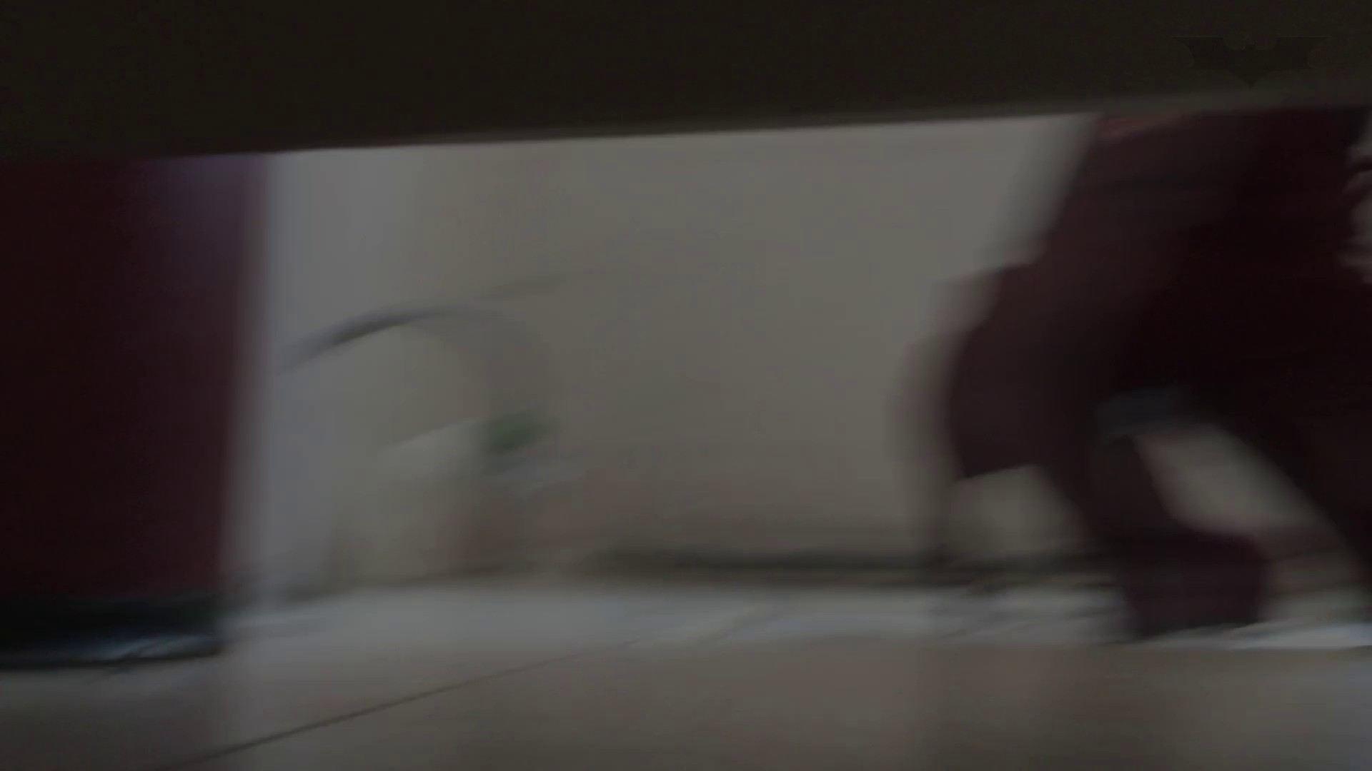 芸術大学ガチ潜入盗撮 JD盗撮 美女の洗面所の秘密 Vol.113 美肌 おめこ無修正動画無料 74画像 29