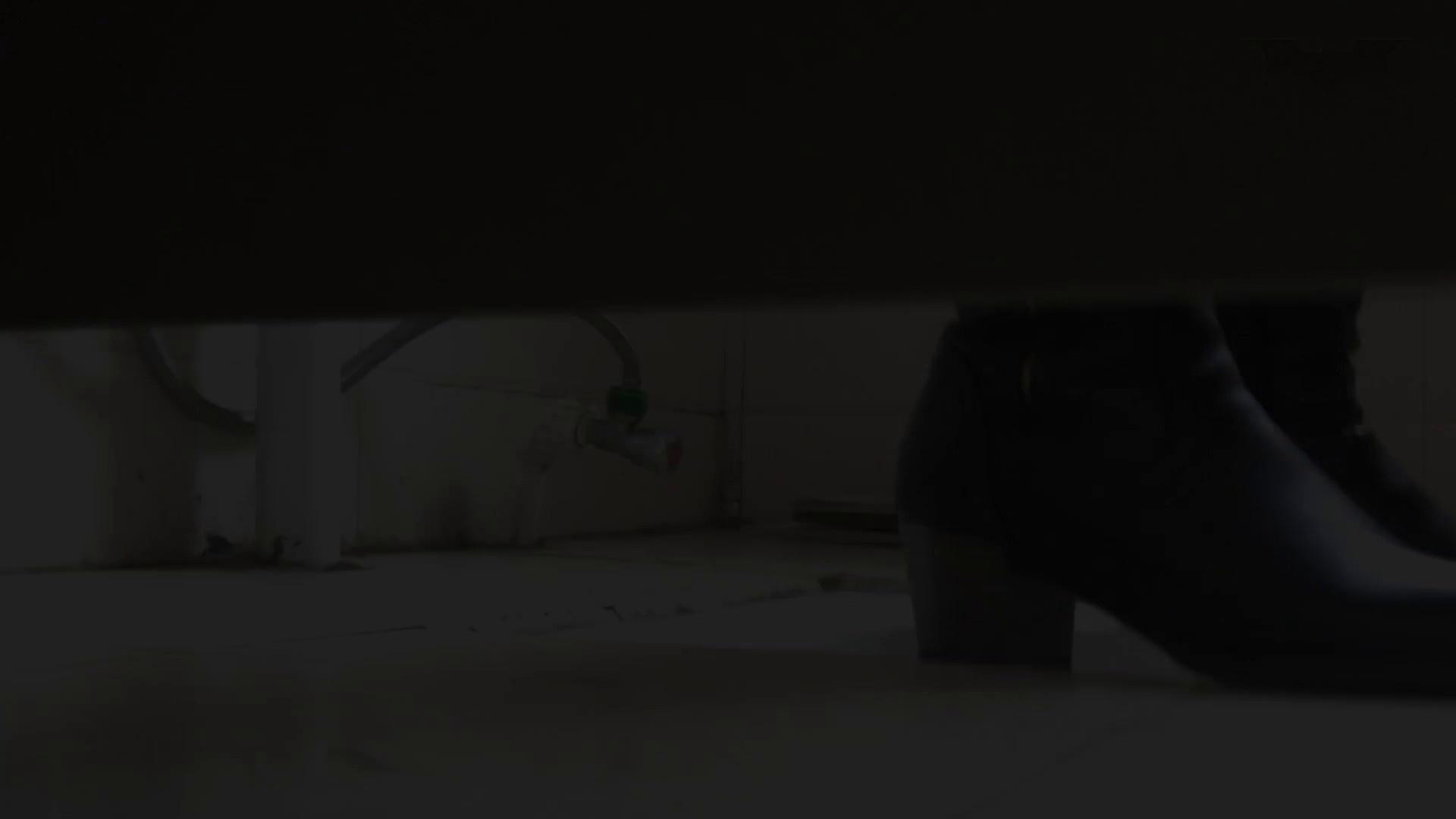 芸術大学ガチ潜入盗撮 JD盗撮 美女の洗面所の秘密 Vol.113 トイレのぞき セックス無修正動画無料 74画像 71