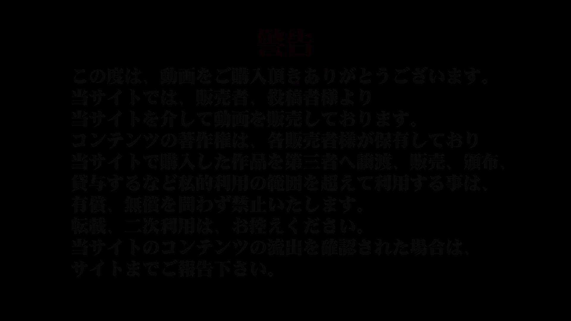 芸術大学ガチ潜入盗撮 JD盗撮 美女の洗面所の秘密 Vol.114 丸見え ぱこり動画紹介 50画像 3