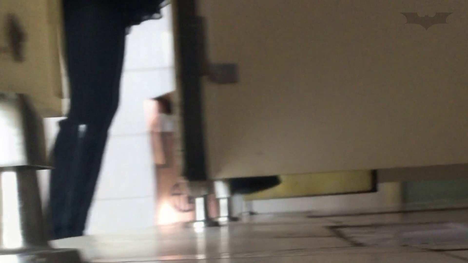 芸術大学ガチ潜入盗撮 JD盗撮 美女の洗面所の秘密 Vol.114 洗面所 AV無料動画キャプチャ 50画像 6