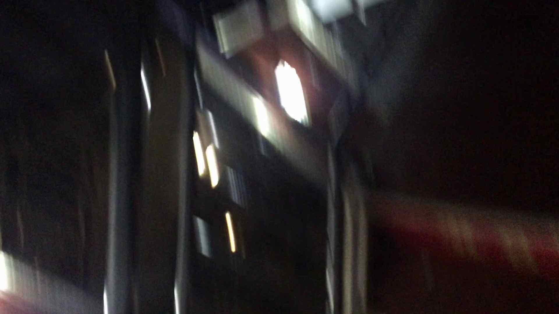 芸術大学ガチ潜入盗撮 JD盗撮 美女の洗面所の秘密 Vol.114 高画質 えろ無修正画像 50画像 31