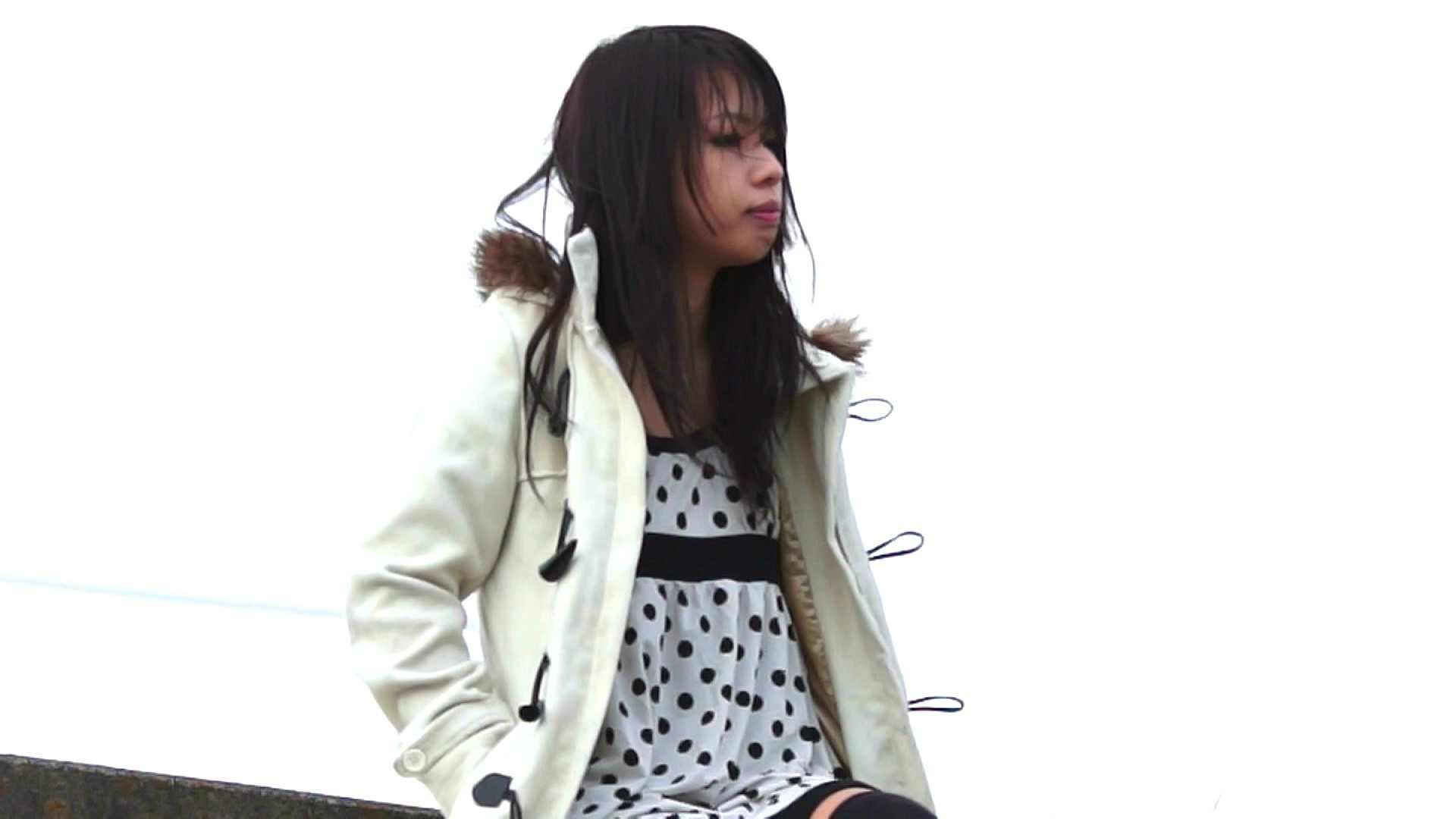 vol.2 自宅近く思い出の地で黄昏る志穂さん お姉さん攻略 | ○族  83画像 10
