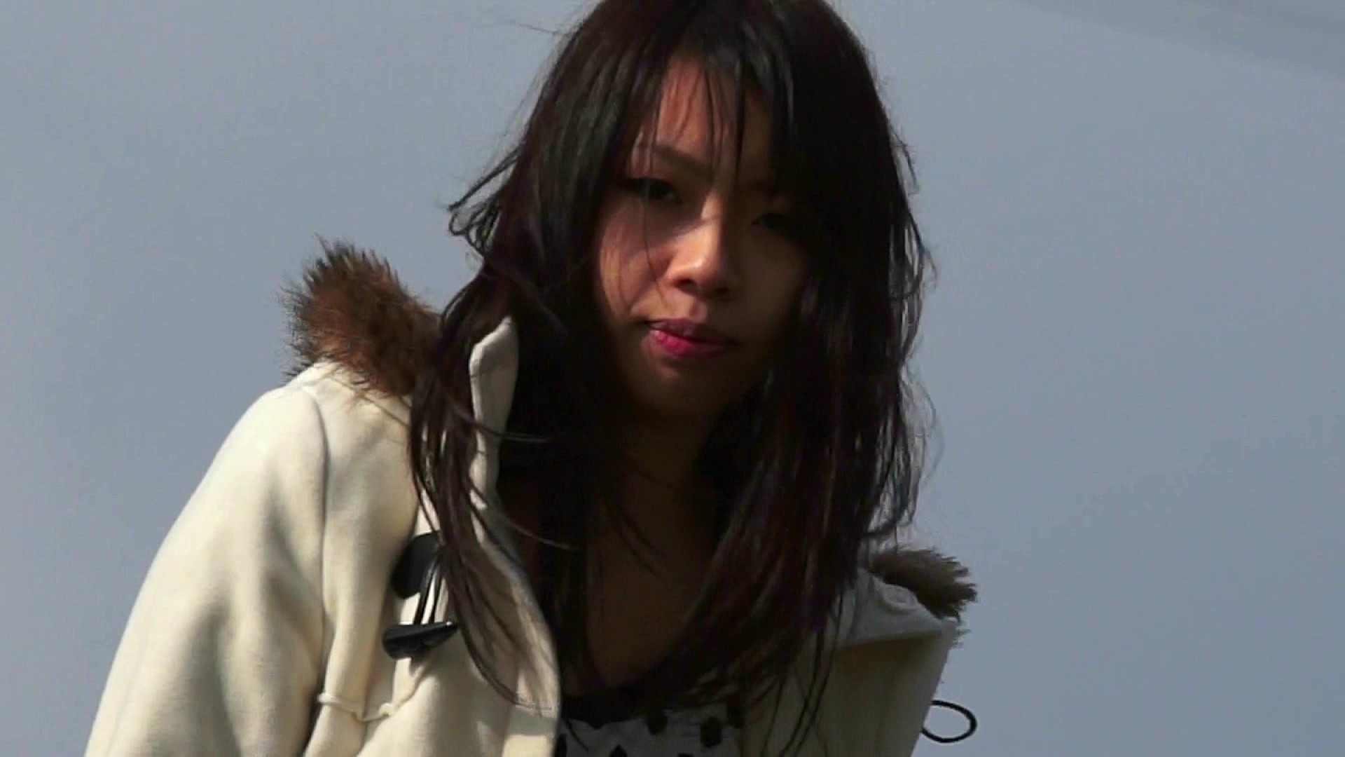 vol.2 自宅近く思い出の地で黄昏る志穂さん お姉さん攻略  83画像 15