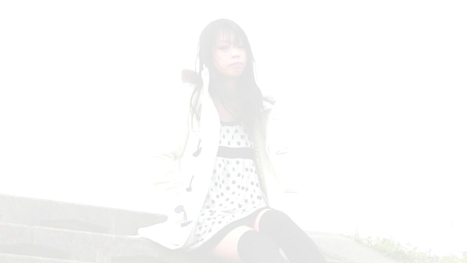 vol.2 自宅近く思い出の地で黄昏る志穂さん 高画質 AV無料 83画像 20