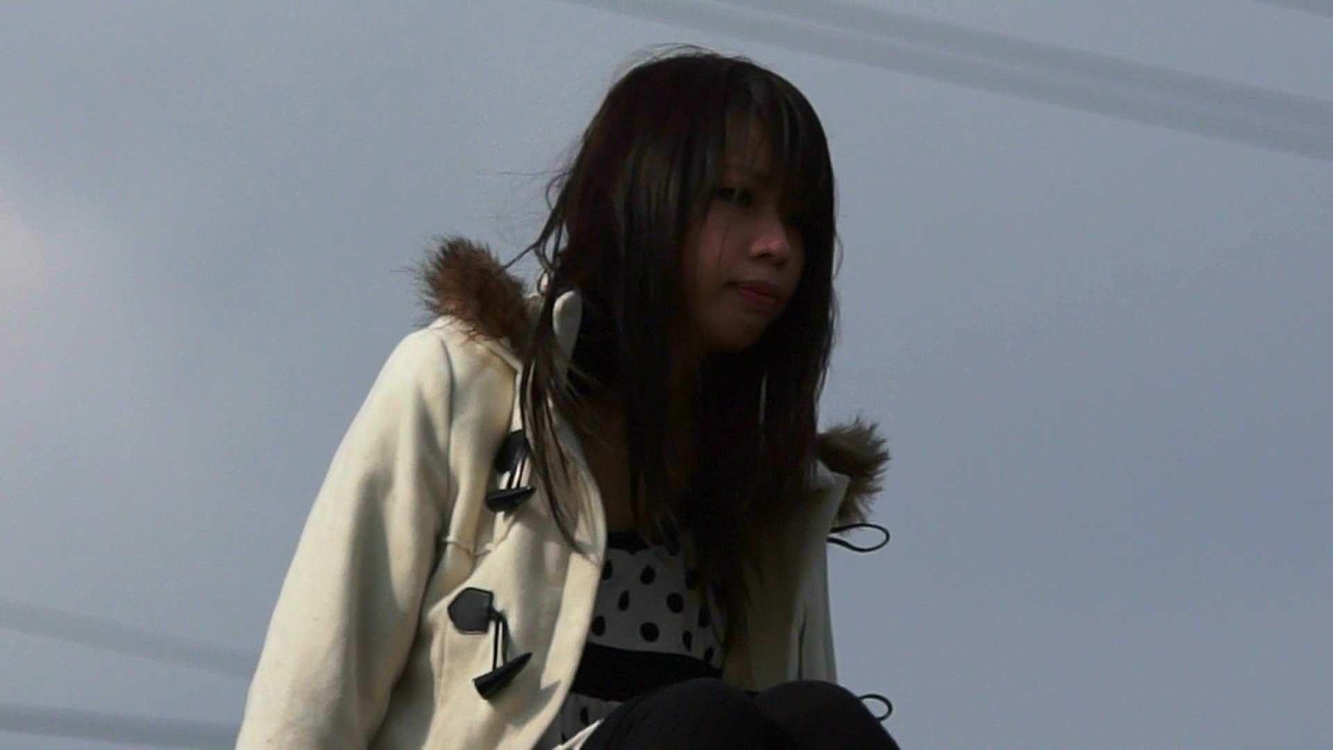 vol.2 自宅近く思い出の地で黄昏る志穂さん お姉さん攻略  83画像 30