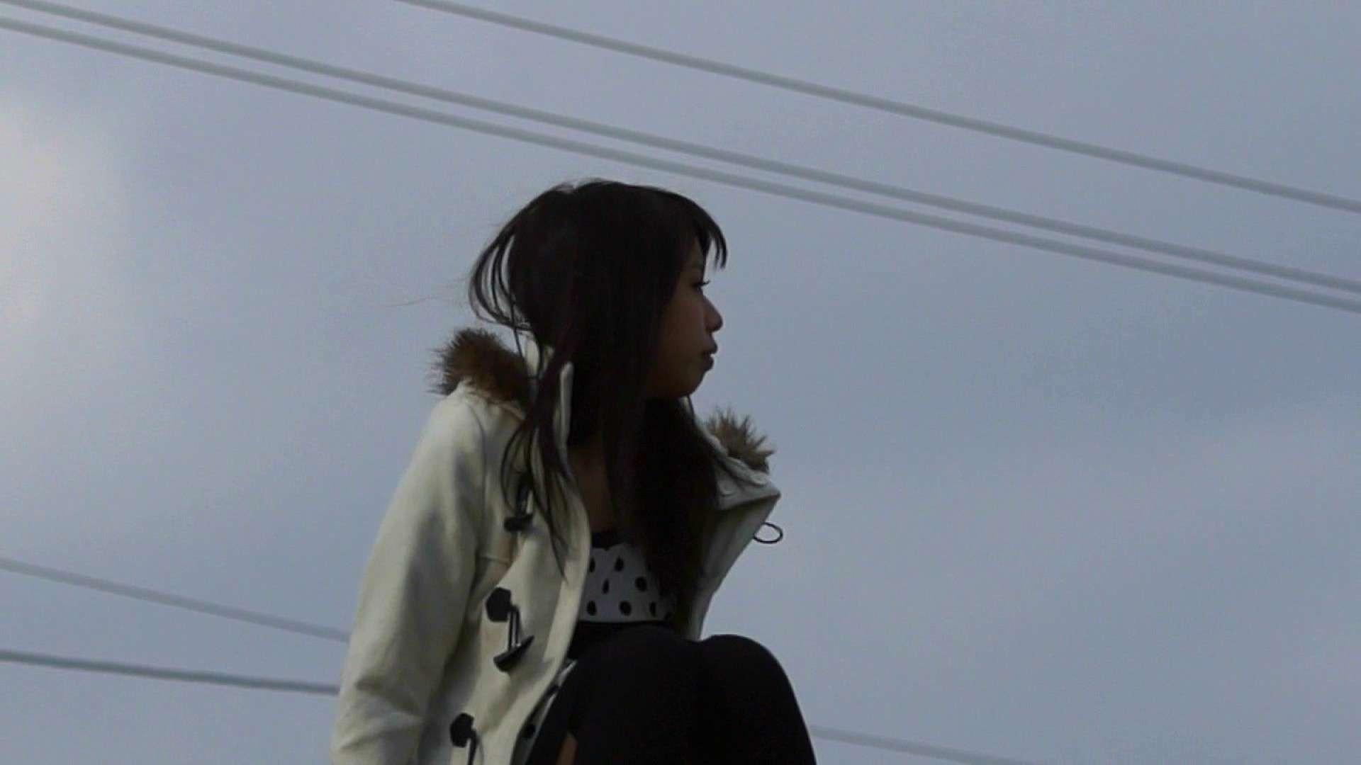 vol.2 自宅近く思い出の地で黄昏る志穂さん 高画質 AV無料 83画像 47