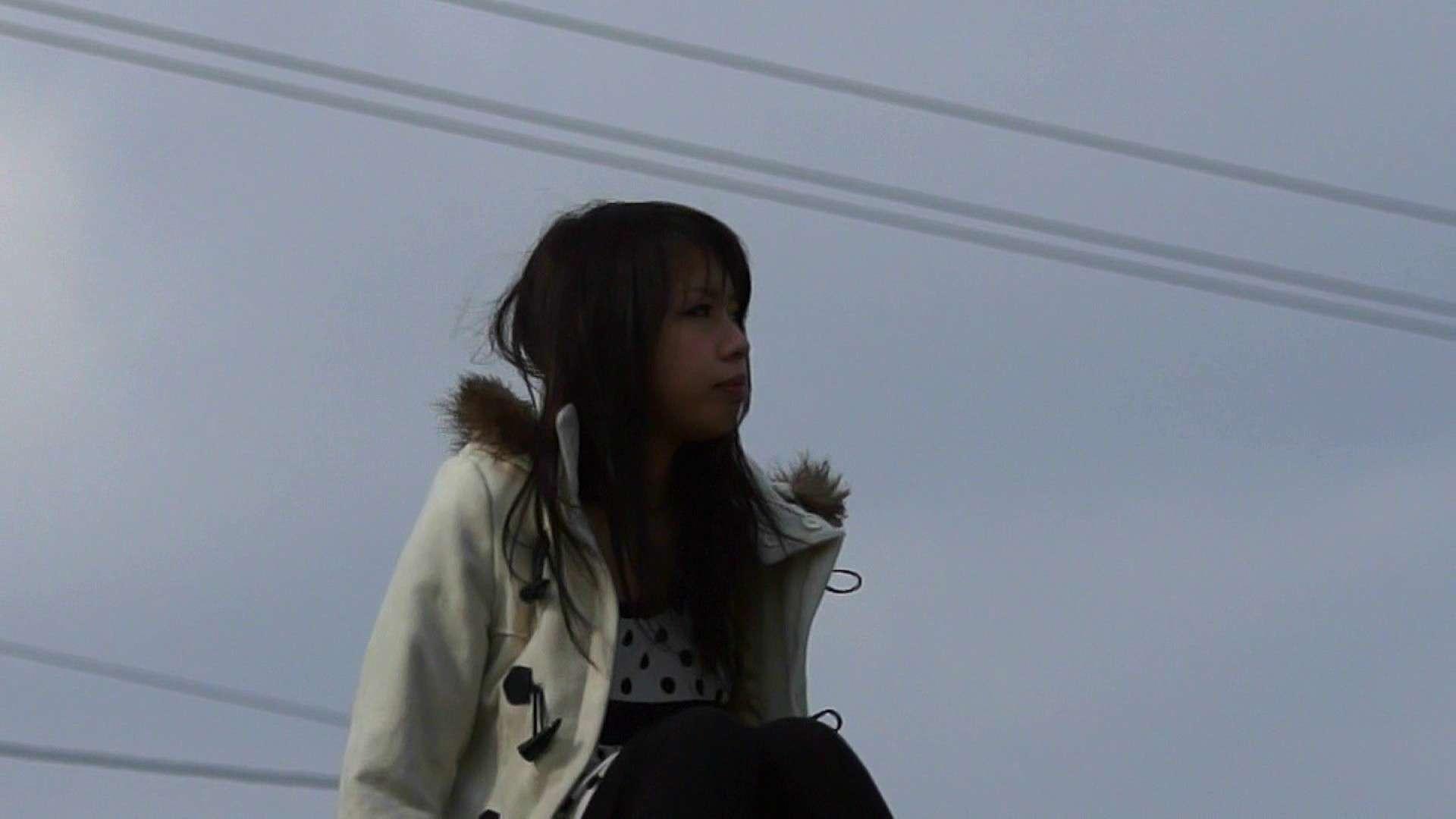 vol.2 自宅近く思い出の地で黄昏る志穂さん お姉さん攻略 | ○族  83画像 49
