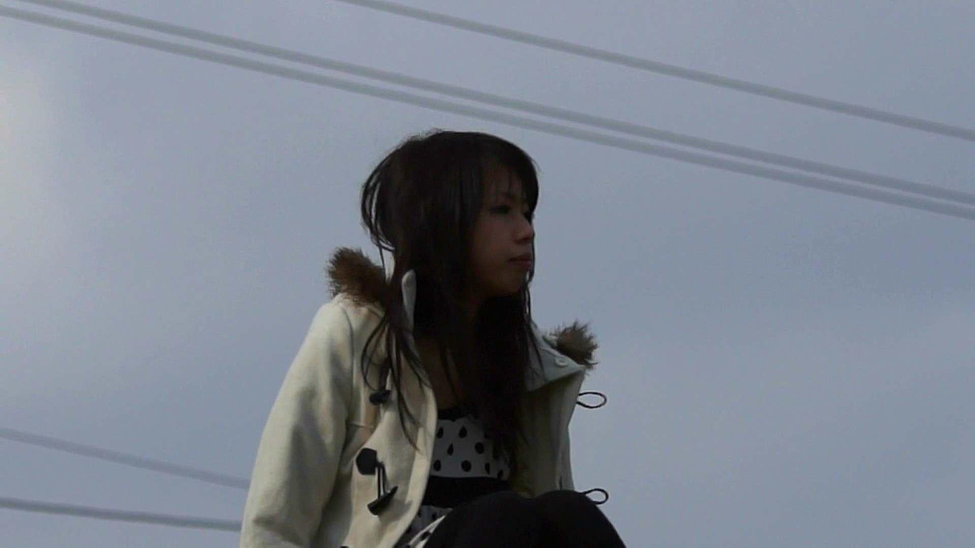 vol.2 自宅近く思い出の地で黄昏る志穂さん 高画質 AV無料 83画像 50