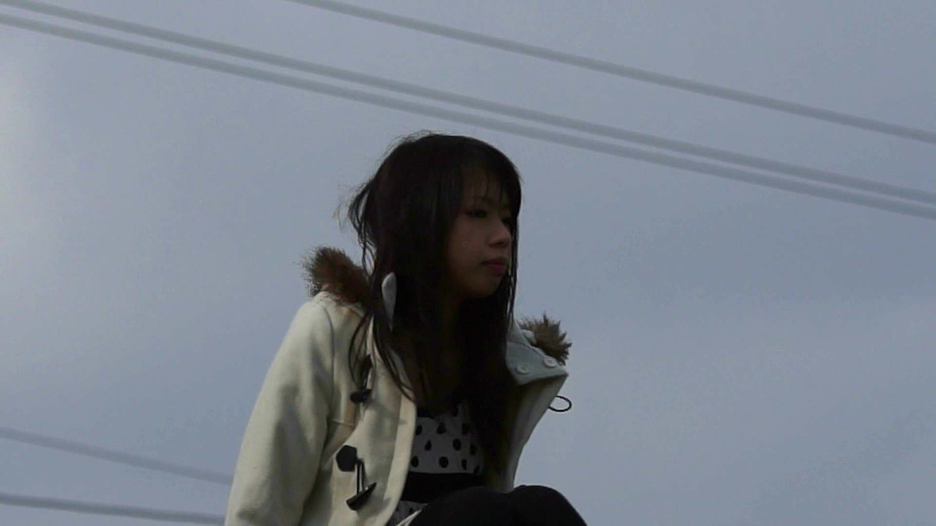 vol.2 自宅近く思い出の地で黄昏る志穂さん お姉さん攻略  83画像 51