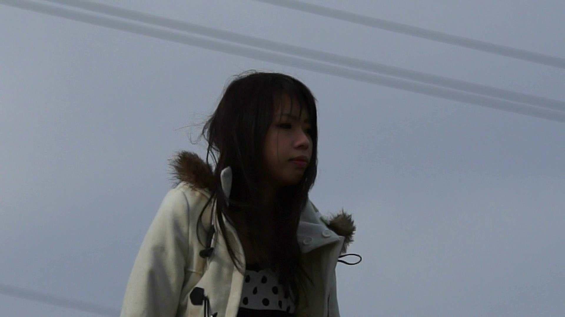 vol.2 自宅近く思い出の地で黄昏る志穂さん お姉さん攻略  83画像 54