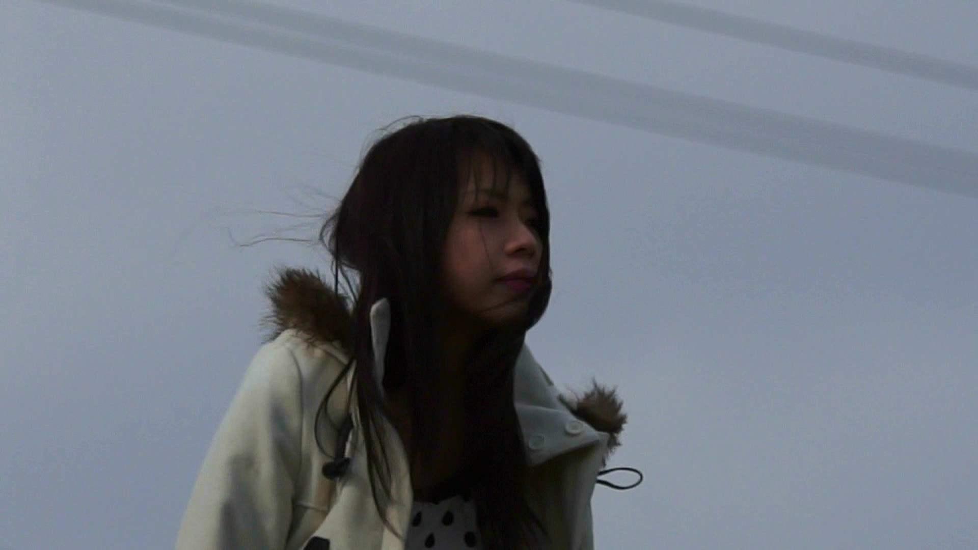 vol.2 自宅近く思い出の地で黄昏る志穂さん お姉さん攻略  83画像 57
