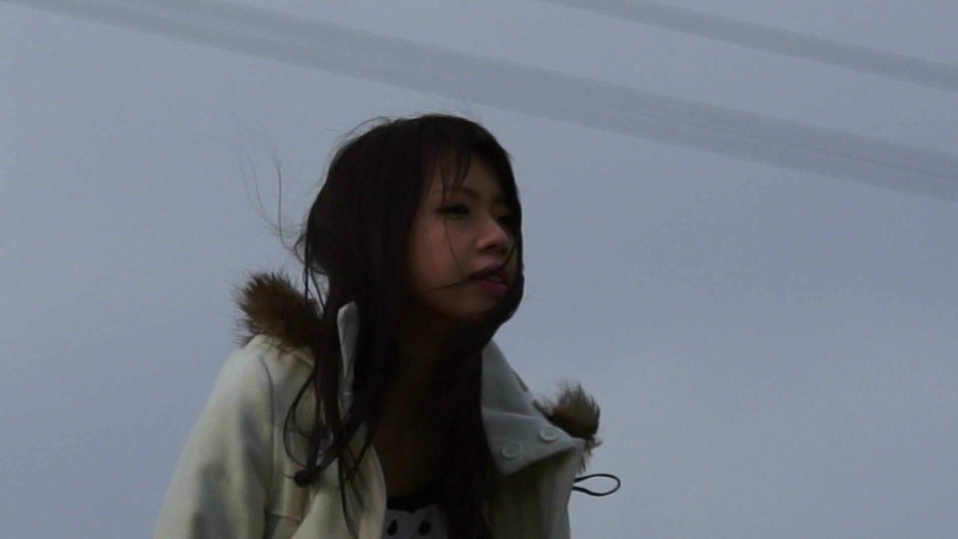 vol.2 自宅近く思い出の地で黄昏る志穂さん お姉さん攻略 | ○族  83画像 58