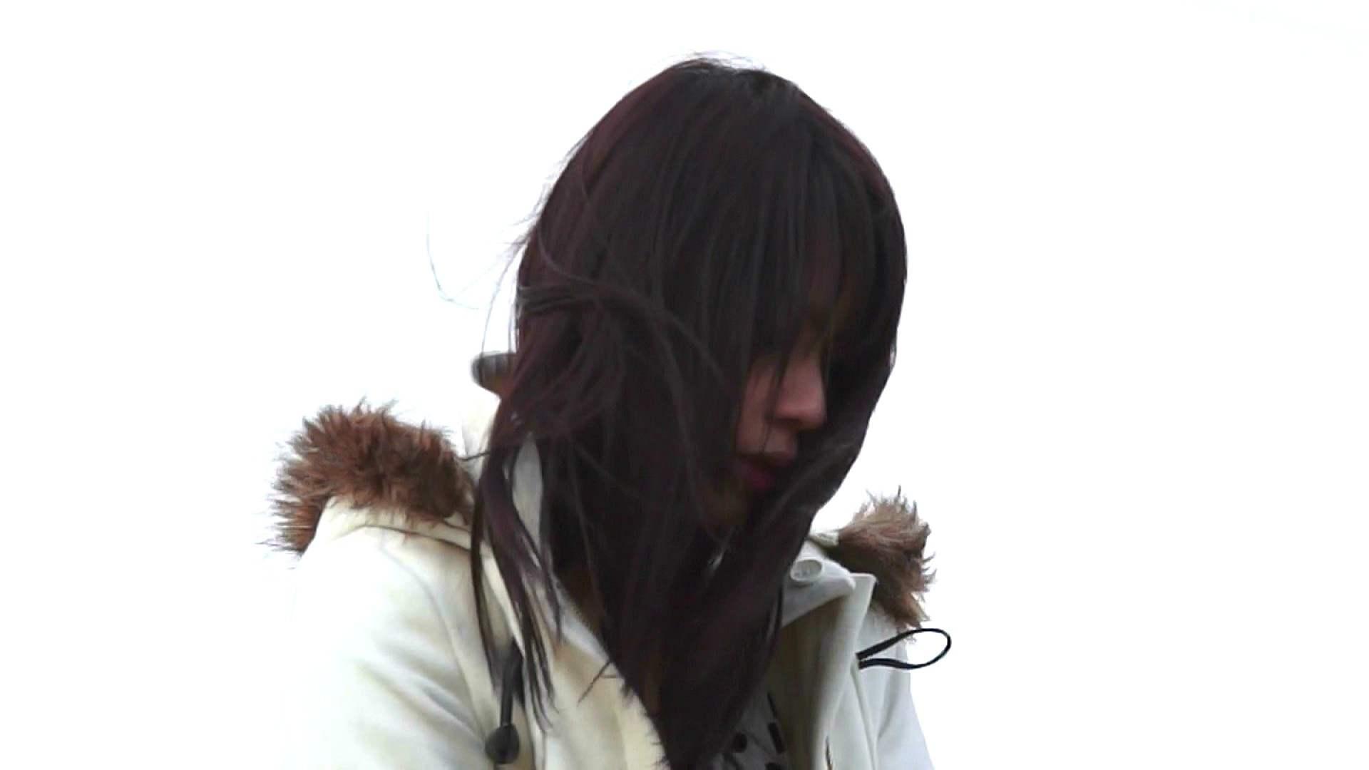 vol.2 自宅近く思い出の地で黄昏る志穂さん お姉さん攻略  83画像 69
