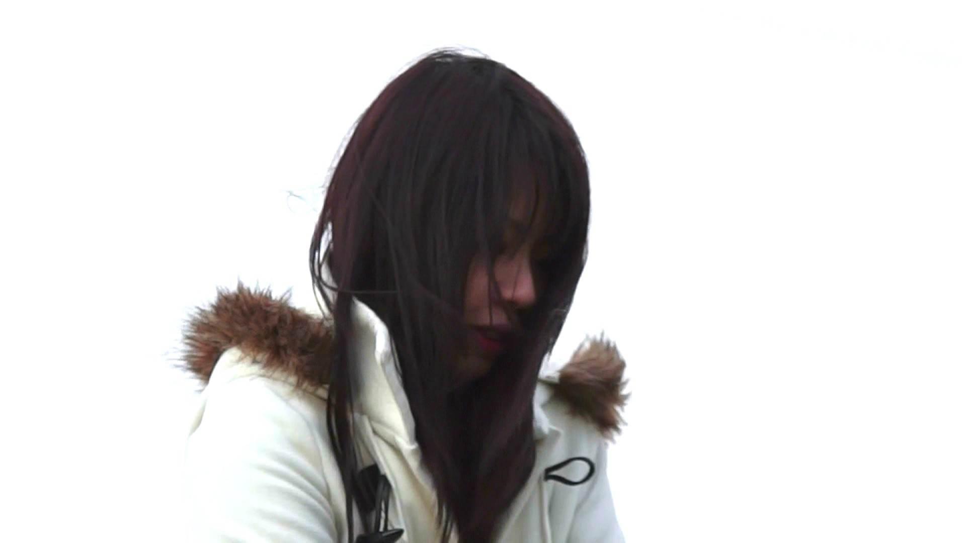 vol.2 自宅近く思い出の地で黄昏る志穂さん 高画質 AV無料 83画像 71