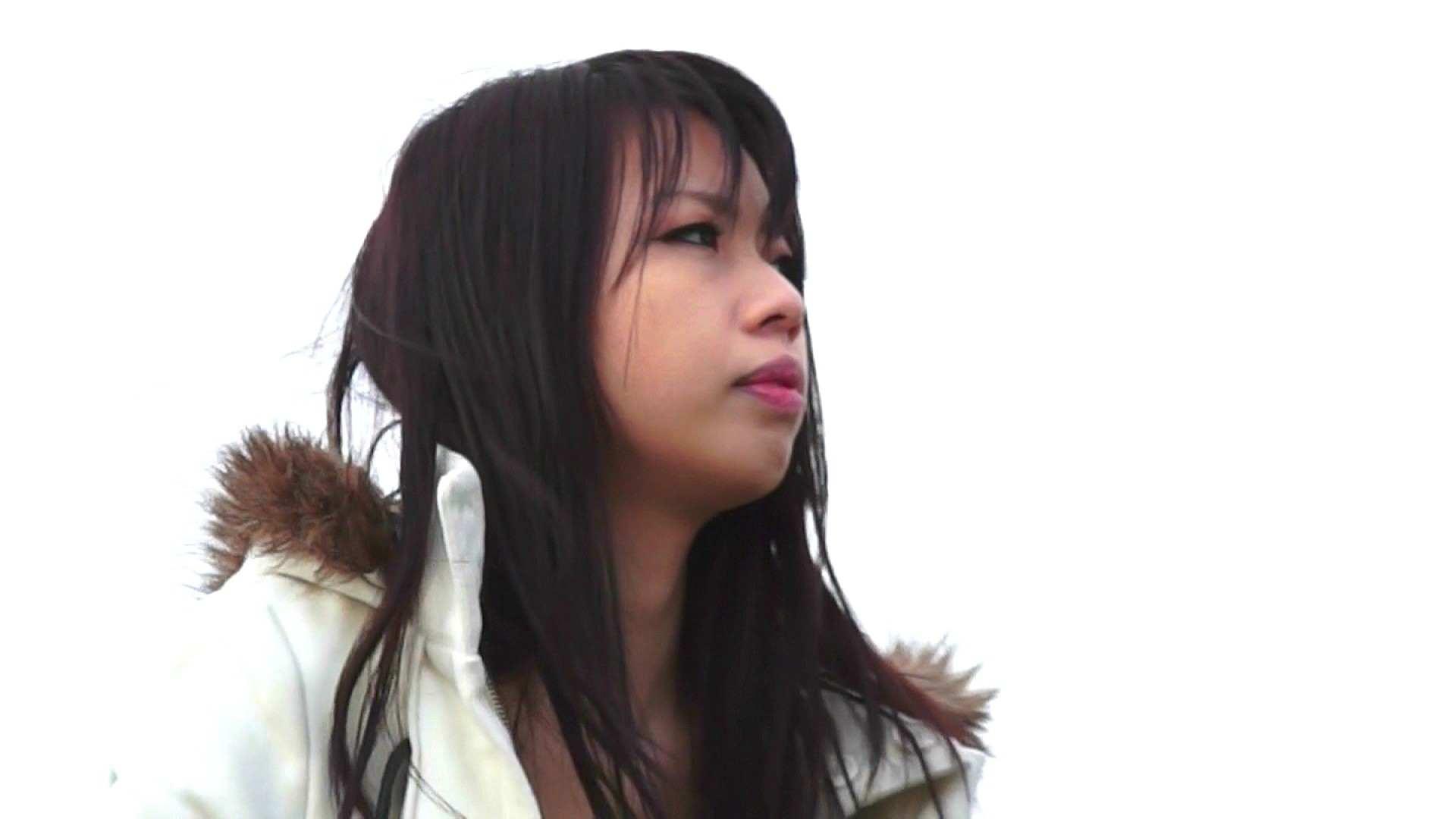 vol.2 自宅近く思い出の地で黄昏る志穂さん お姉さん攻略 | ○族  83画像 76