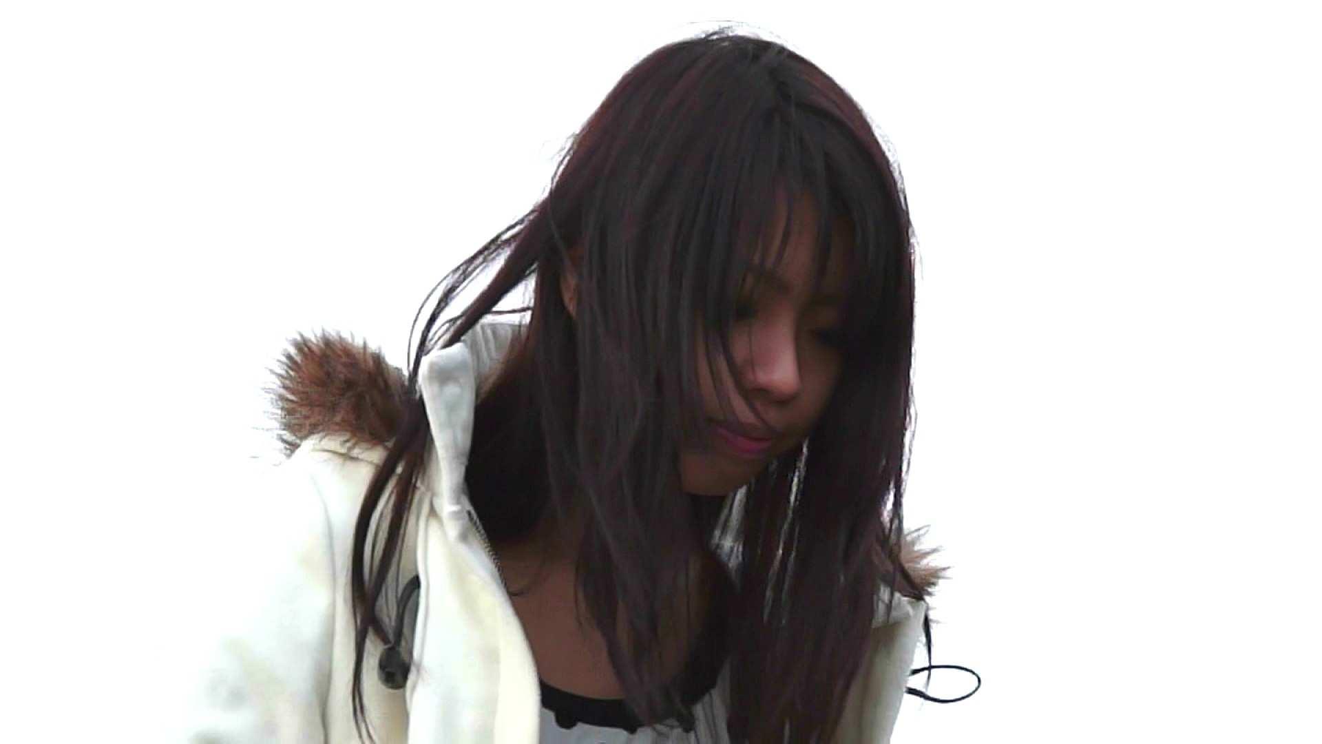 vol.2 自宅近く思い出の地で黄昏る志穂さん お姉さん攻略 | ○族  83画像 79