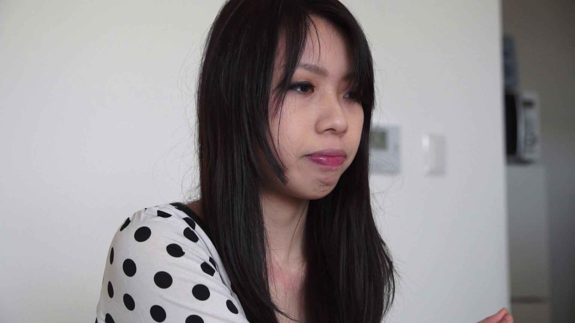 vol.3 現在の状況を赤裸々に語ってくれた志穂さん お姉さん攻略 セックス画像 56画像 26