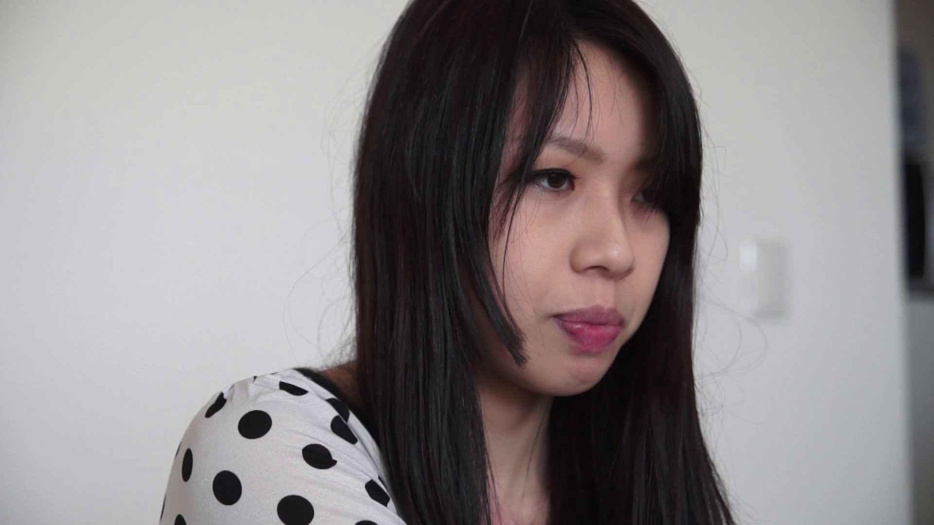vol.3 現在の状況を赤裸々に語ってくれた志穂さん お姉さん攻略 セックス画像 56画像 30