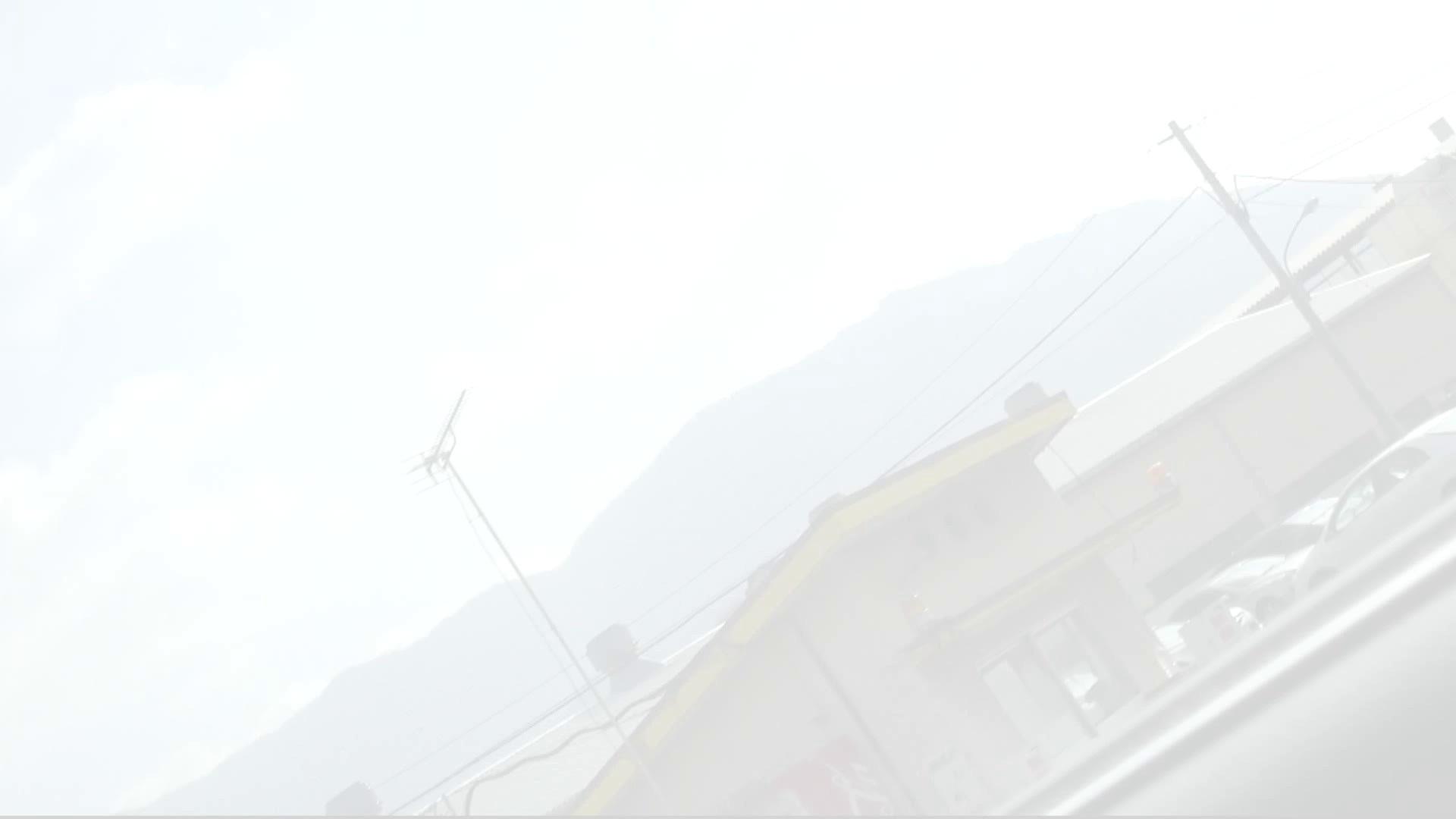vol.4 鬼神さん様子見で車内ローター攻め ○族  99画像 24
