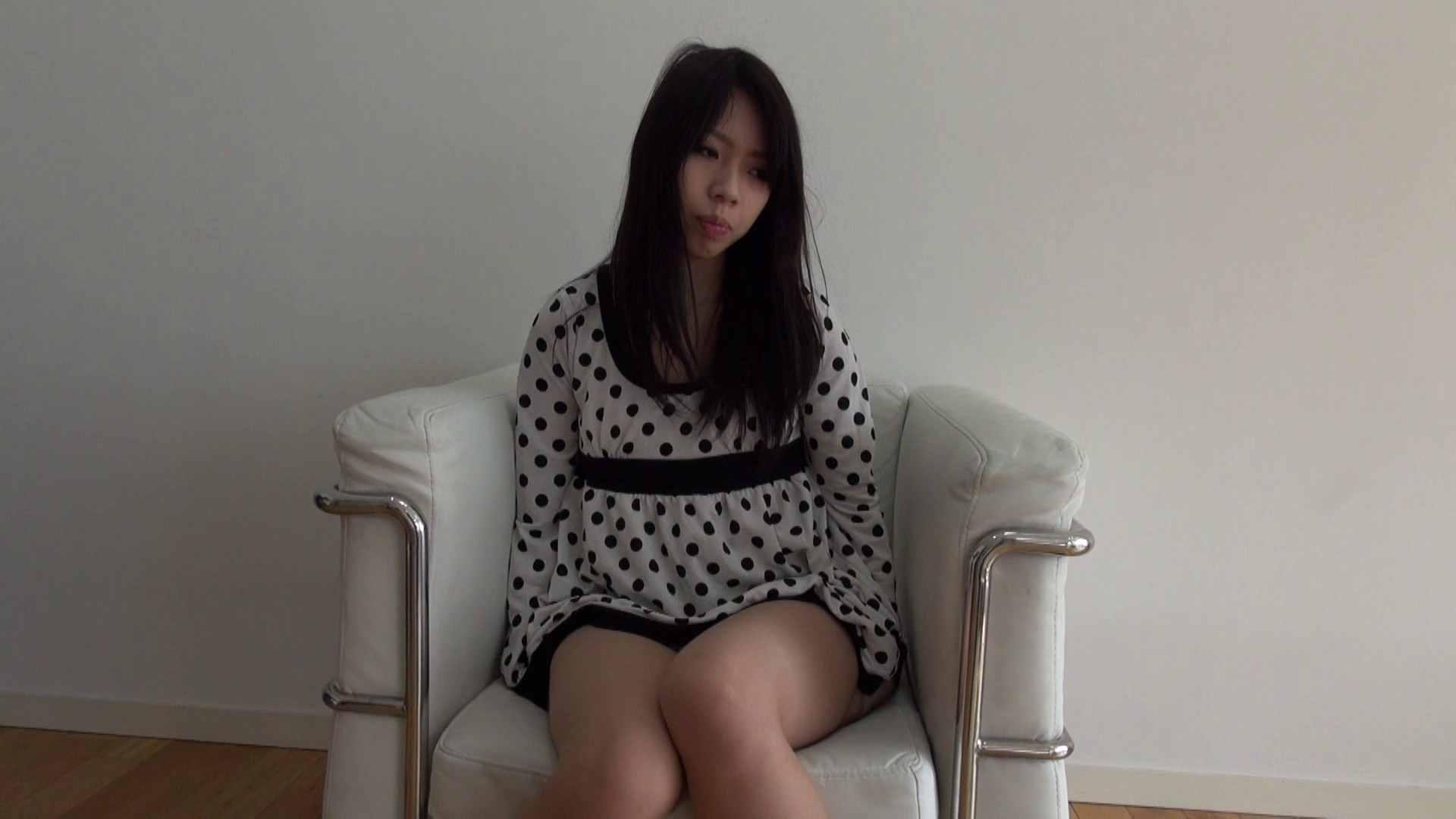 vol.9 服を脱いでもらいました。 高画質 セックス無修正動画無料 79画像 38