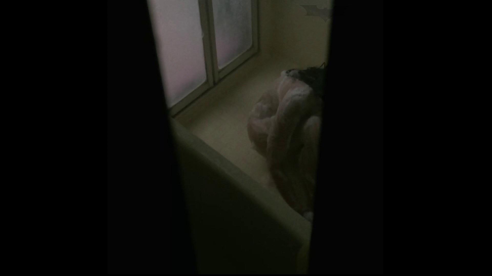 オマンコ丸見え:【19位 2016】リアルインパクト盗撮~入浴編 Vol.13 萌える注の入浴:怪盗ジョーカー