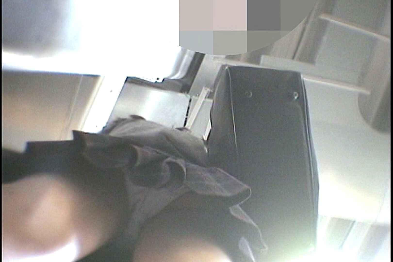 会員No.2番 KAIさんのパンチラ現役女子の会 チラ | ギャル攻め  72画像 46