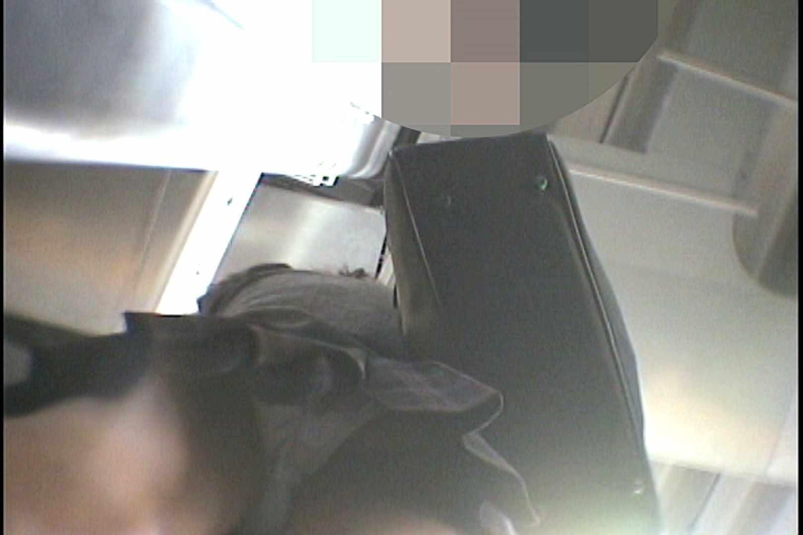 会員No.2番 KAIさんのパンチラ現役女子の会 チラ  72画像 48