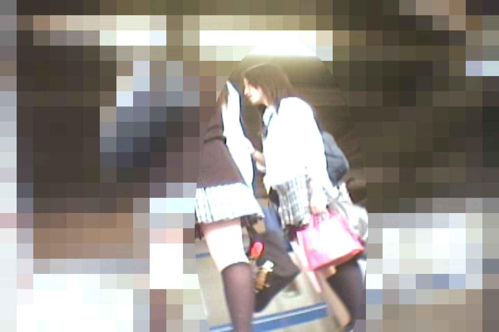 会員No.6番 KAIさんのパンチラ現役女子の会 パンチラ   チラ  85画像 4