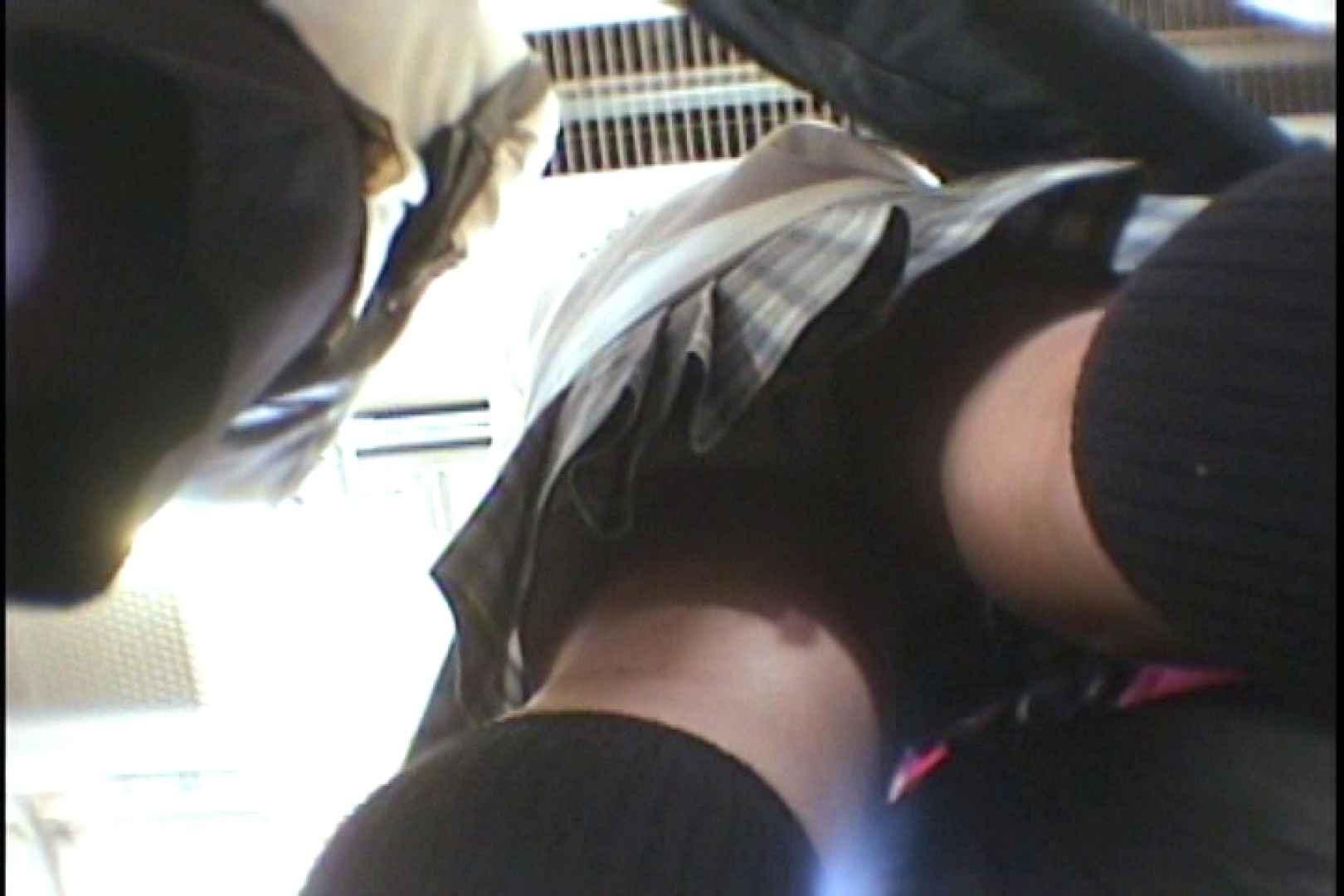 会員No.6番 KAIさんのパンチラ現役女子の会 ギャル攻め 濡れ場動画紹介 85画像 14