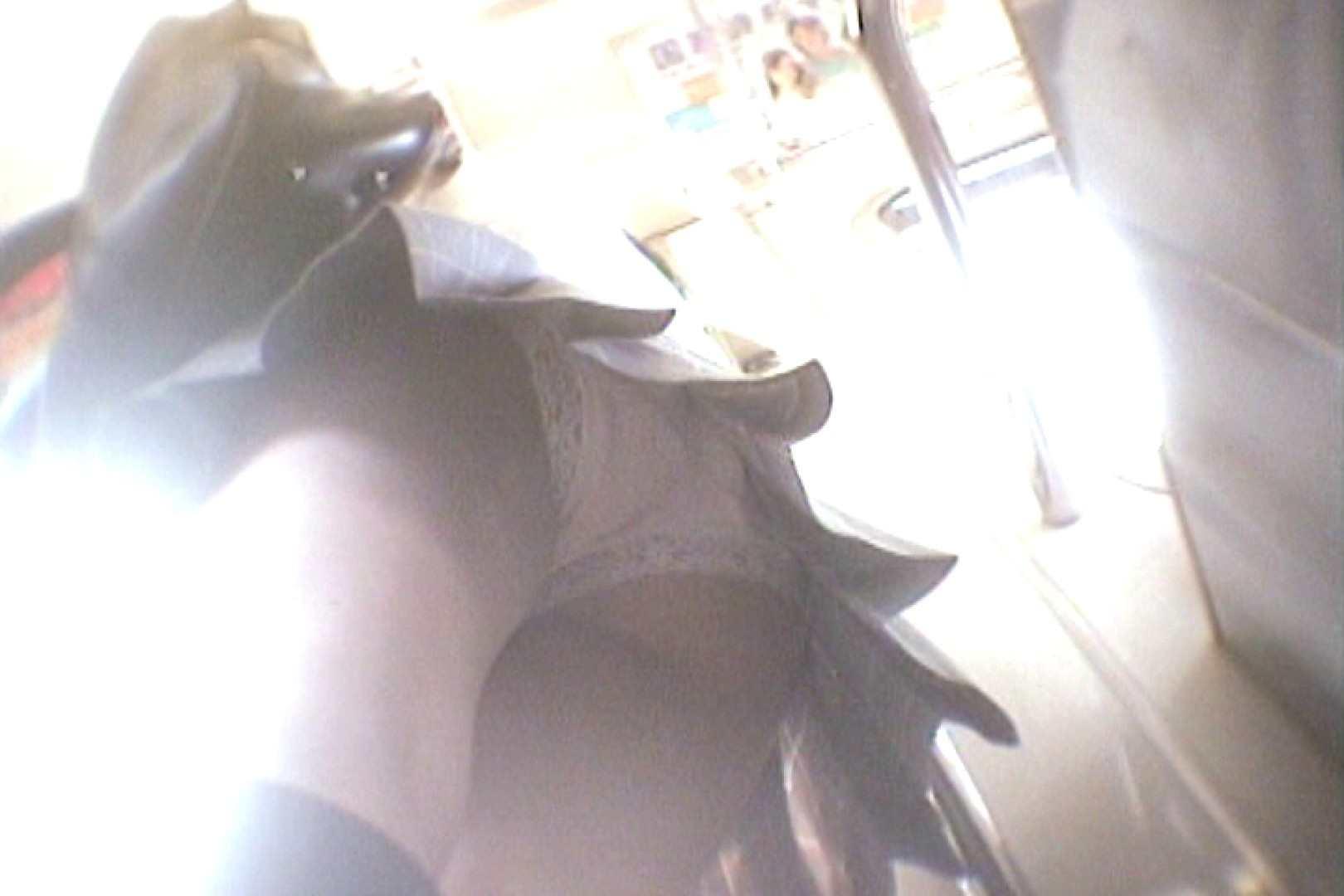 会員No.12番 KAIさんのパンチラ現役女子の会 ギャル攻め | パンチラ  108画像 52