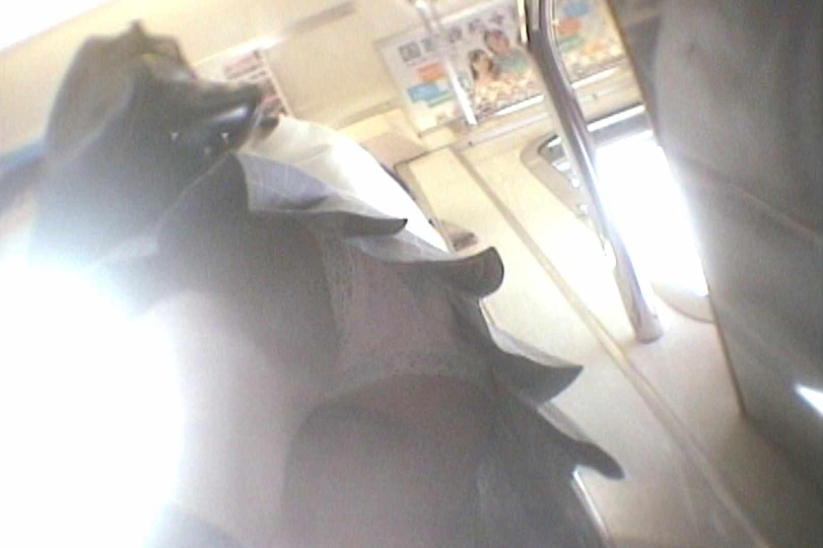 会員No.12番 KAIさんのパンチラ現役女子の会 チラ AV動画キャプチャ 108画像 53