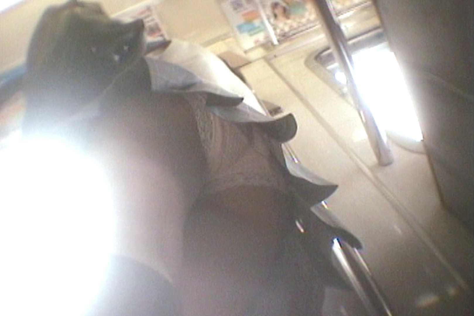 会員No.12番 KAIさんのパンチラ現役女子の会 ギャル攻め  108画像 54