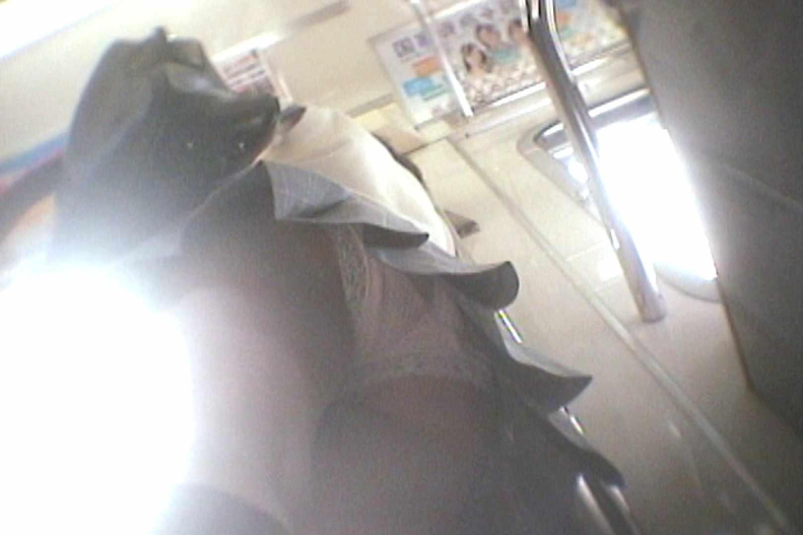 会員No.12番 KAIさんのパンチラ現役女子の会 ギャル攻め  108画像 57