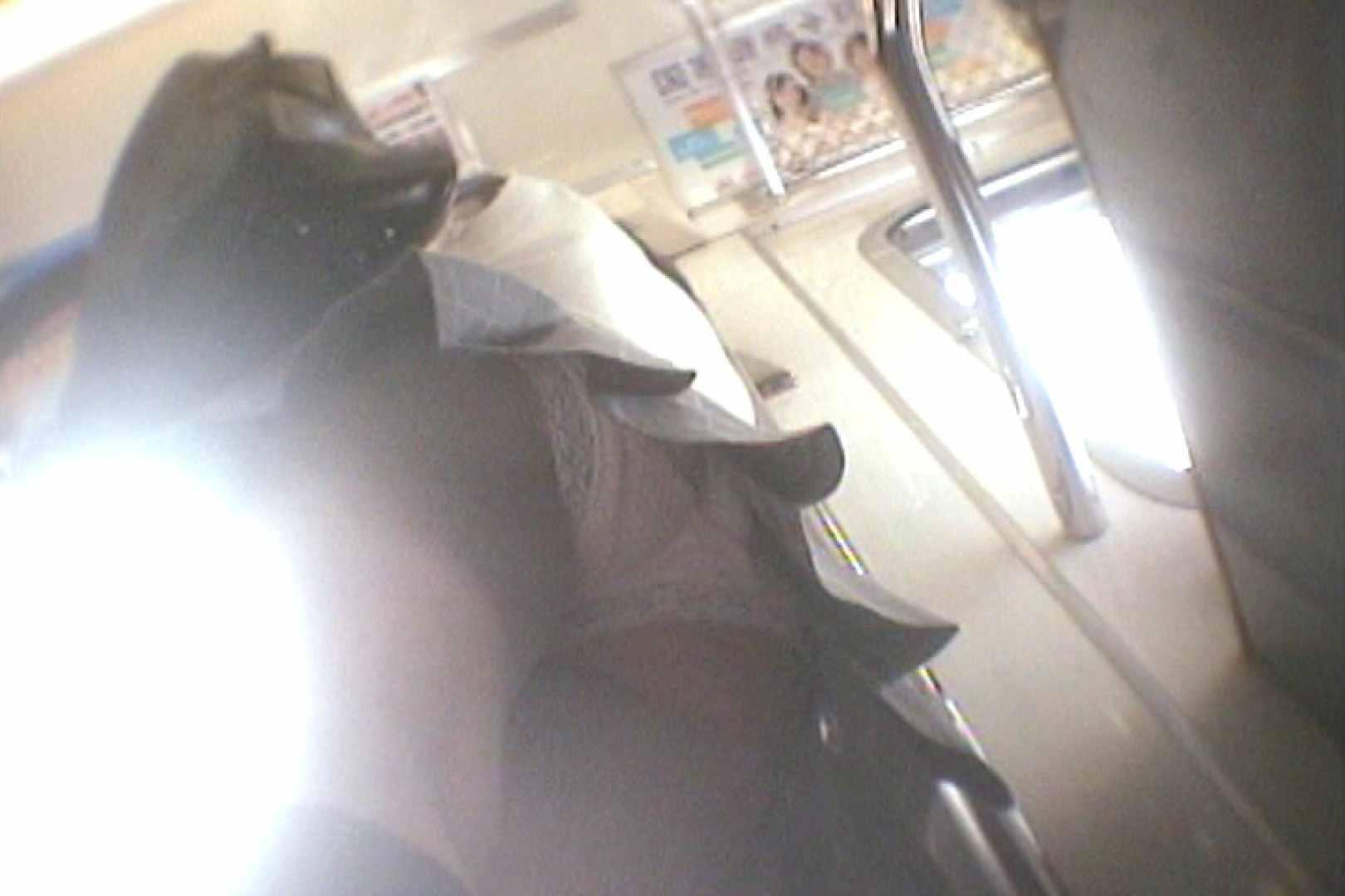 会員No.12番 KAIさんのパンチラ現役女子の会 ギャル攻め  108画像 60