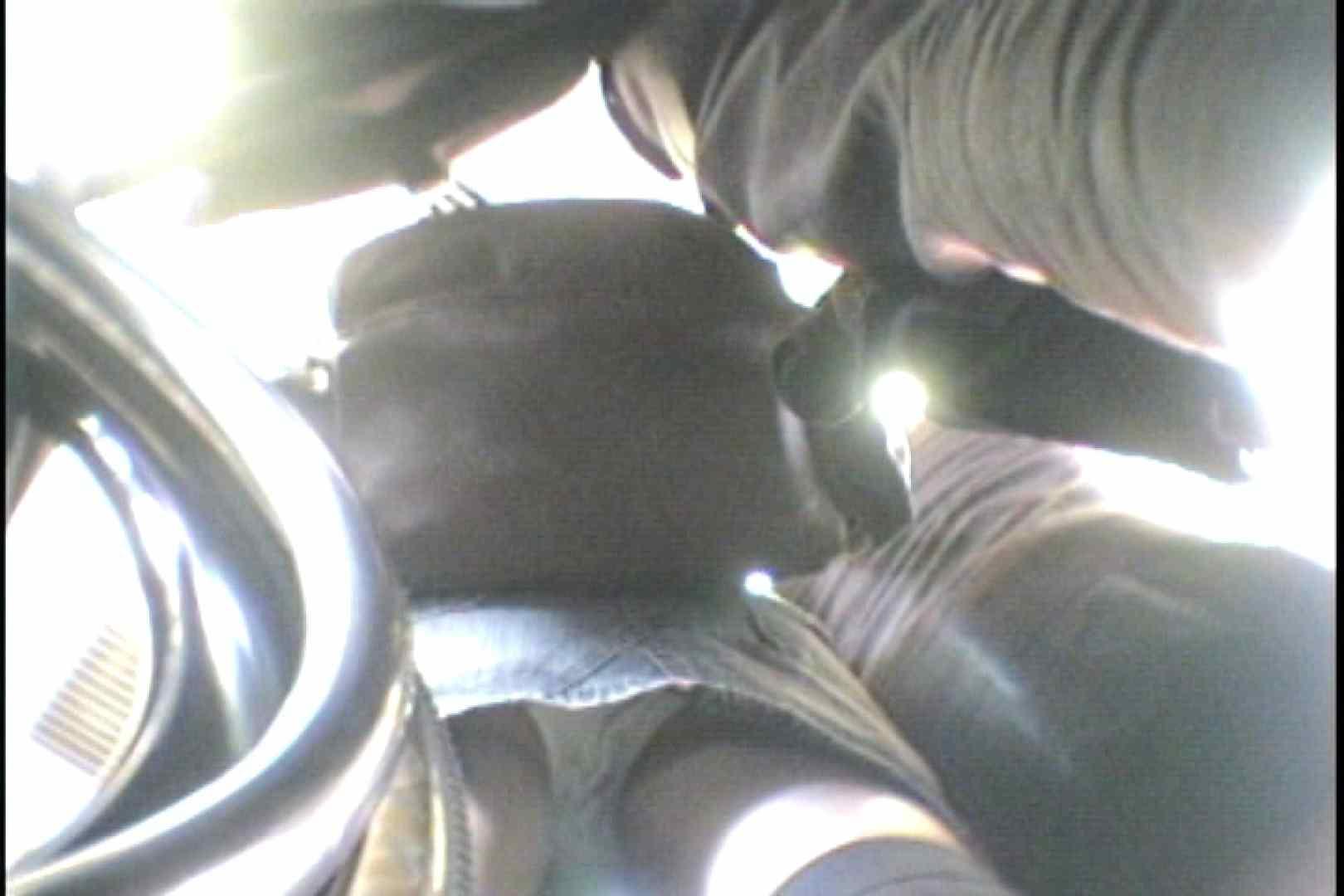 会員No.7 KAIさんのパンチラOL通勤の会 パンチラ  101画像 90