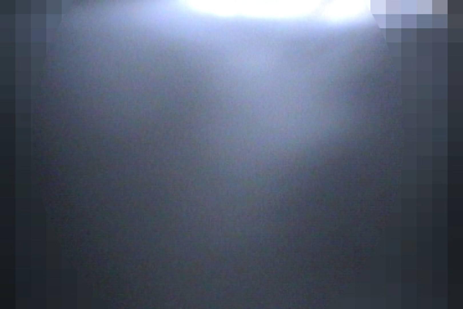 会員No.23 KAIさんのパンチラOL通勤の会 パンチラ | ギャル攻め  68画像 1