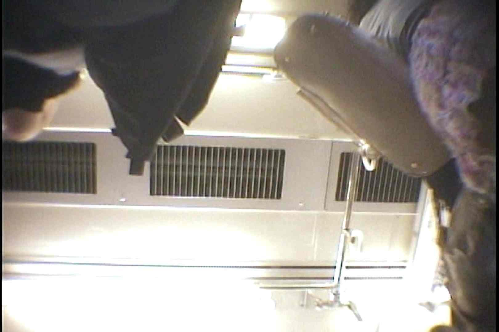 会員No.23 KAIさんのパンチラOL通勤の会 パンチラ | ギャル攻め  68画像 6