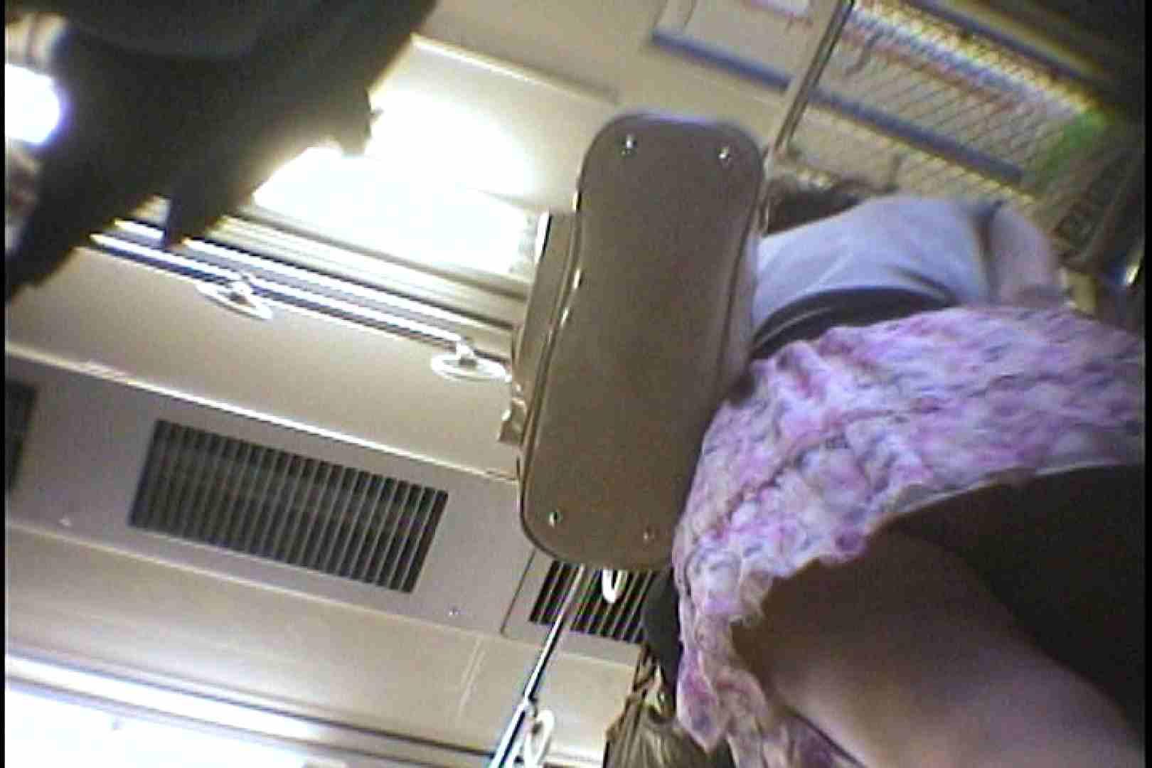 会員No.23 KAIさんのパンチラOL通勤の会 パンチラ  68画像 10