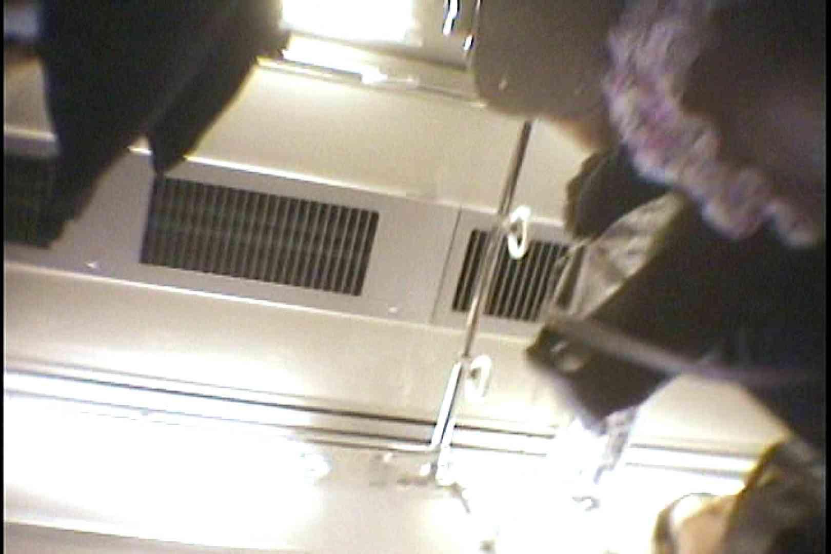 会員No.23 KAIさんのパンチラOL通勤の会 パンチラ  68画像 40