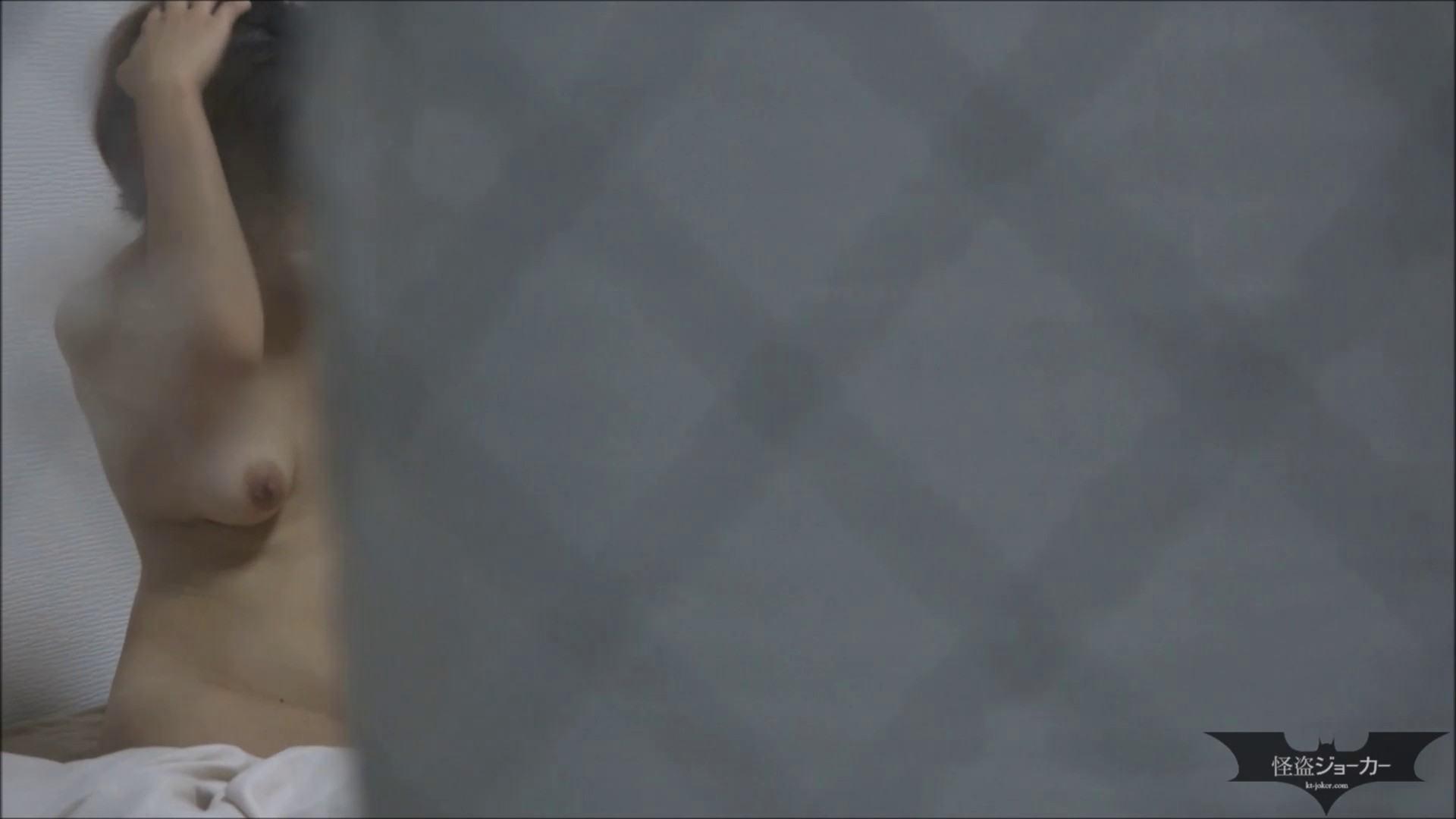 覗き見 Vol.2 【覗き見】♀友達のオナニー。-美人OL- 胸チラハミ胸 ワレメ無修正動画無料 107画像 20