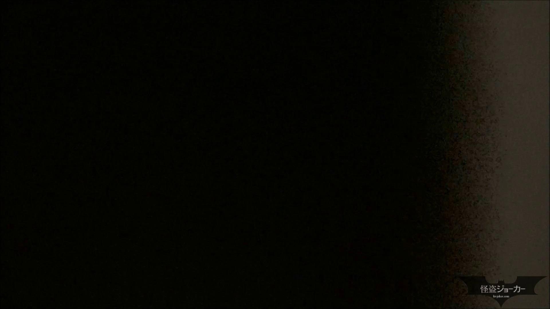 覗き見 Vol.2 【覗き見】♀友達のオナニー。-美人OL- お姉さん攻略 SEX無修正画像 107画像 26