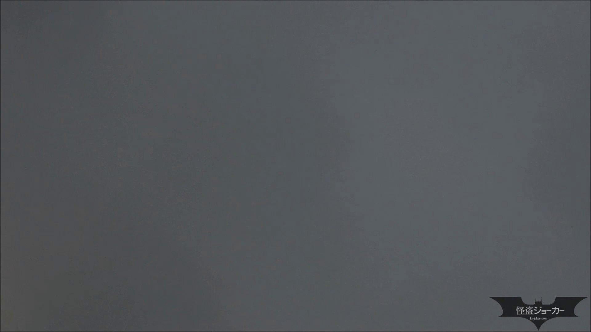 覗き見 Vol.2 【覗き見】♀友達のオナニー。-美人OL- 高画質 性交動画流出 107画像 82