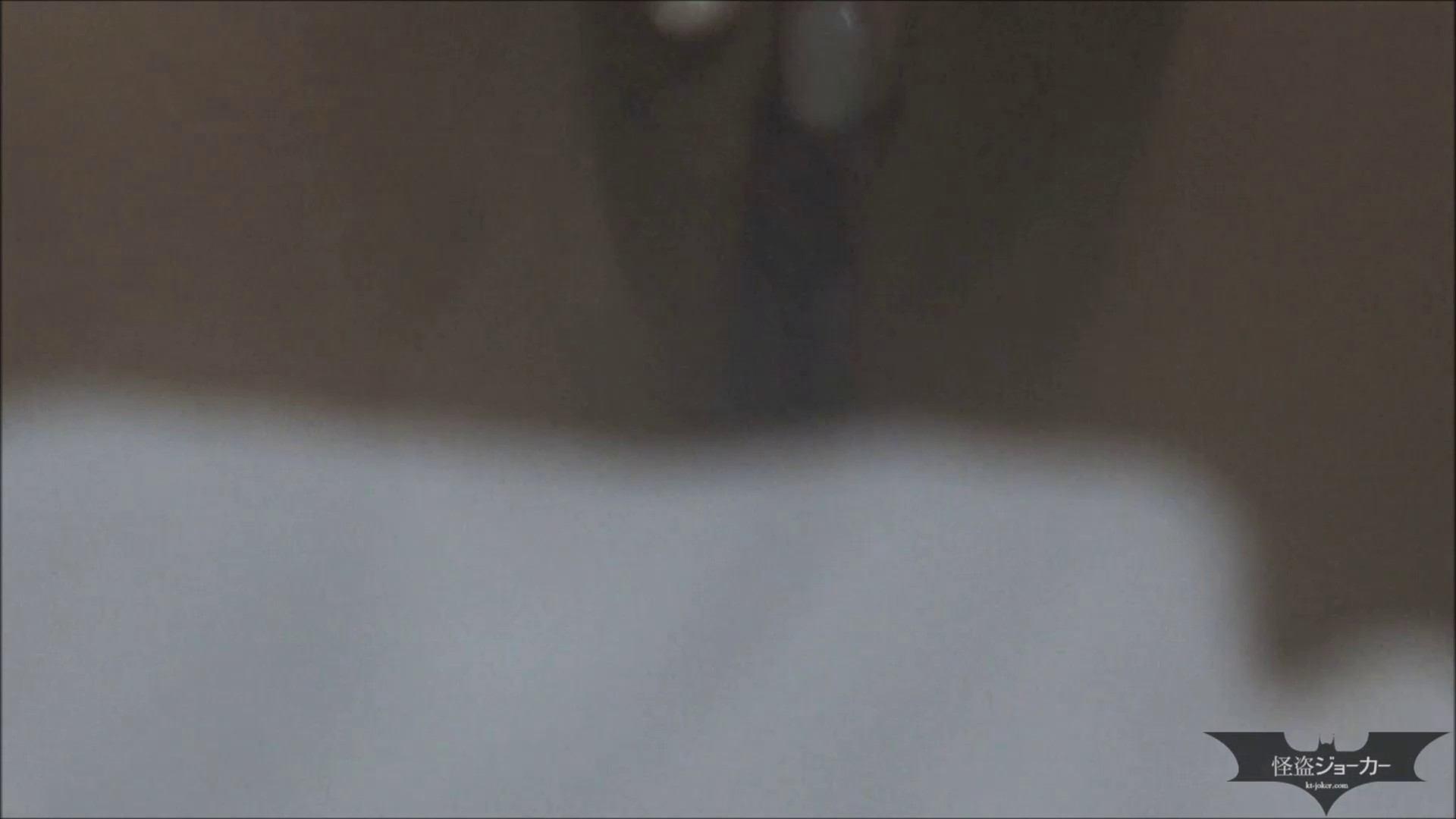 覗き見 Vol.2 【覗き見】♀友達のオナニー。-美人OL- いじくり AV動画キャプチャ 107画像 84
