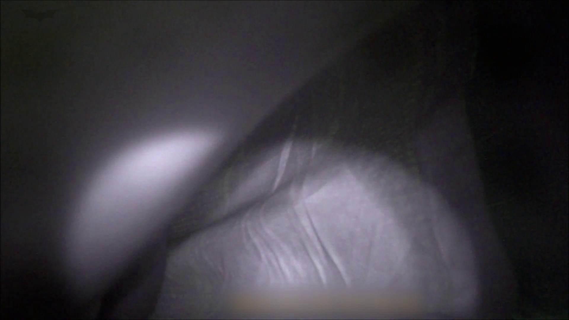美人店員パンチラ盗撮Vol.09 盗撮で悶絶 エロ画像 63画像 46