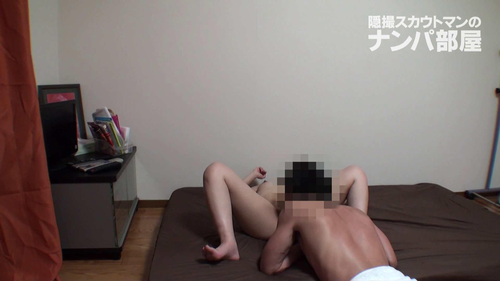 kana 脱衣所 | フェラ動画  112画像 16