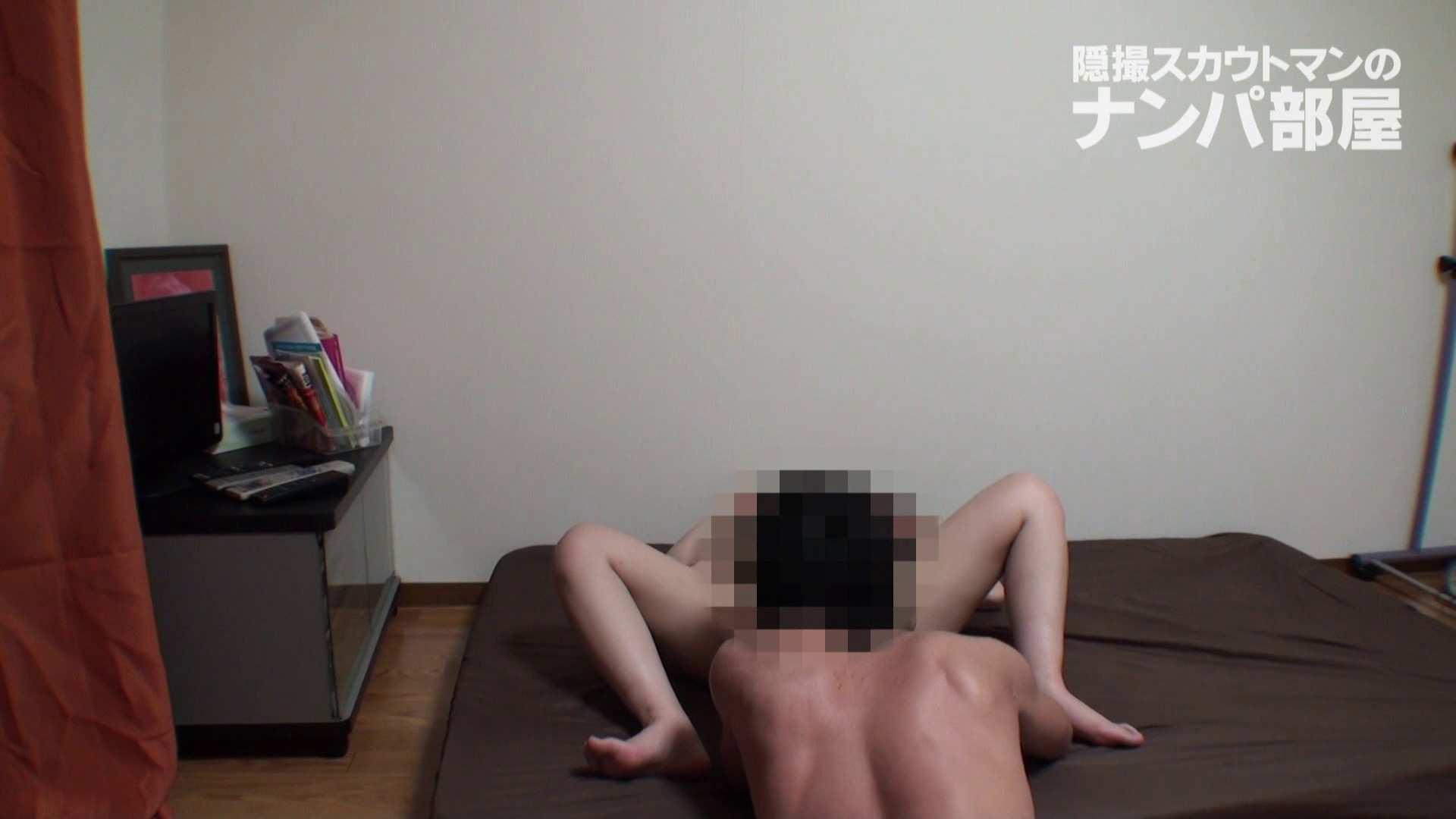 kana 脱衣所 | フェラ動画  112画像 26