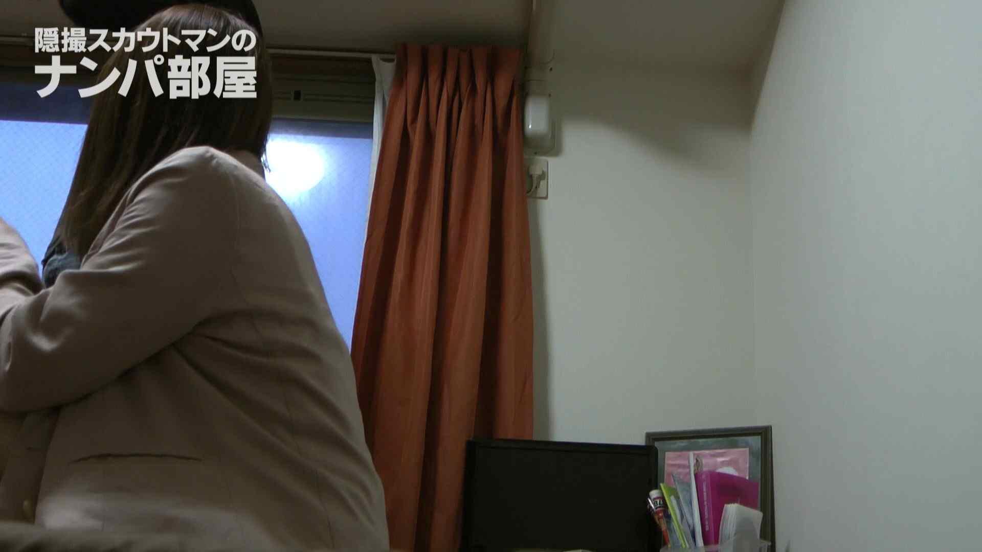 kana 脱衣所 | フェラ動画  112画像 31